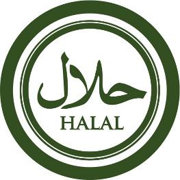 263-x-263-halal
