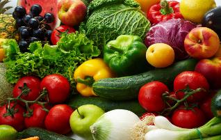 Produce Specials