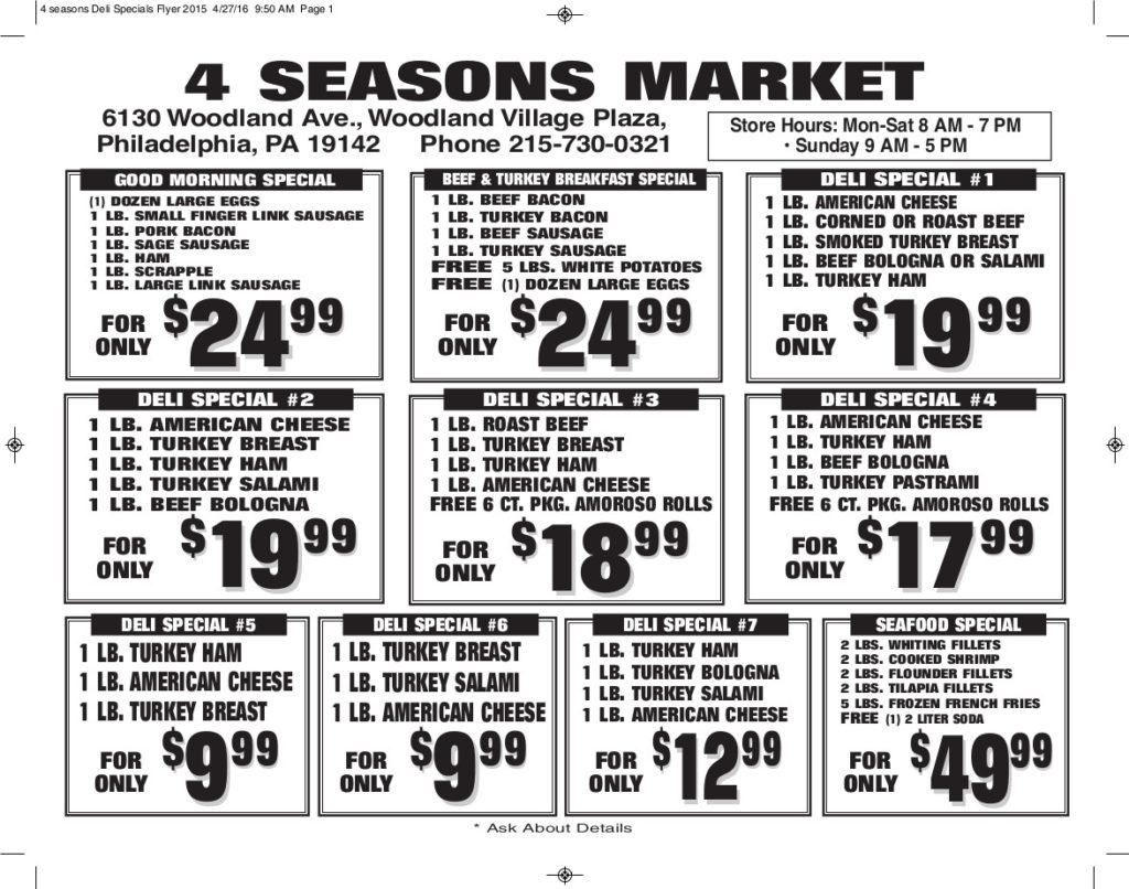 4-seasons-deli-specials-flyer-2015