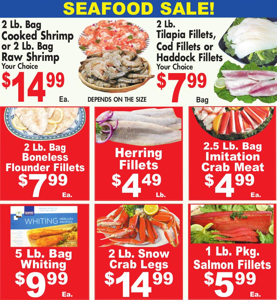 4-seasons-sea-food-specials