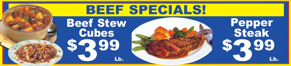 beef-specials