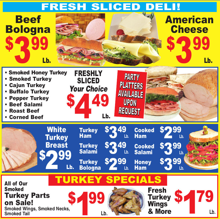 deli-specials-in-color
