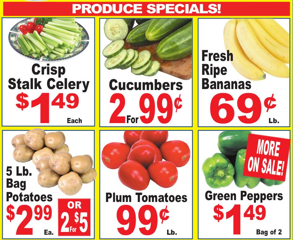 produce-specials